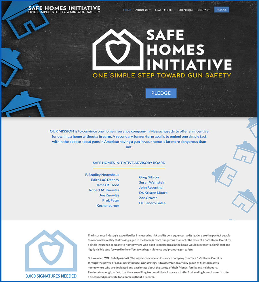 images/websites/safehomes_final.jpg